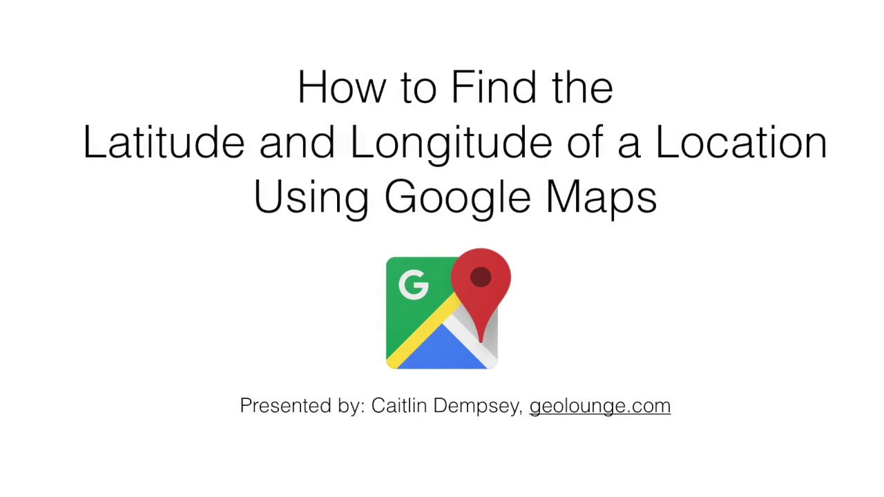 Google Earth  Google Maps Archives Monde Geospatial - Map using latitude and longitude to find a place