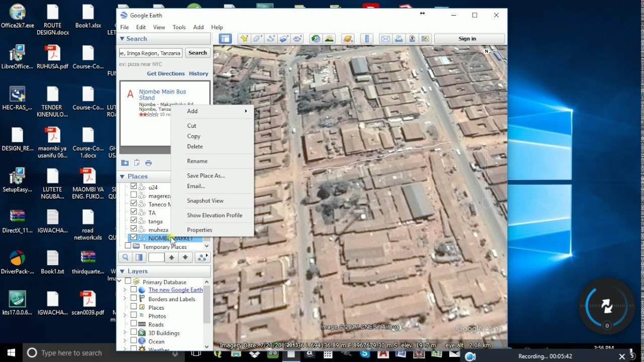how to install arcgis 10.1 crack pdf