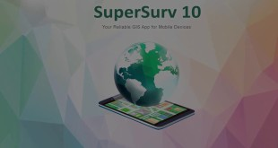 New Features in SuperSurv 10: Snapping
