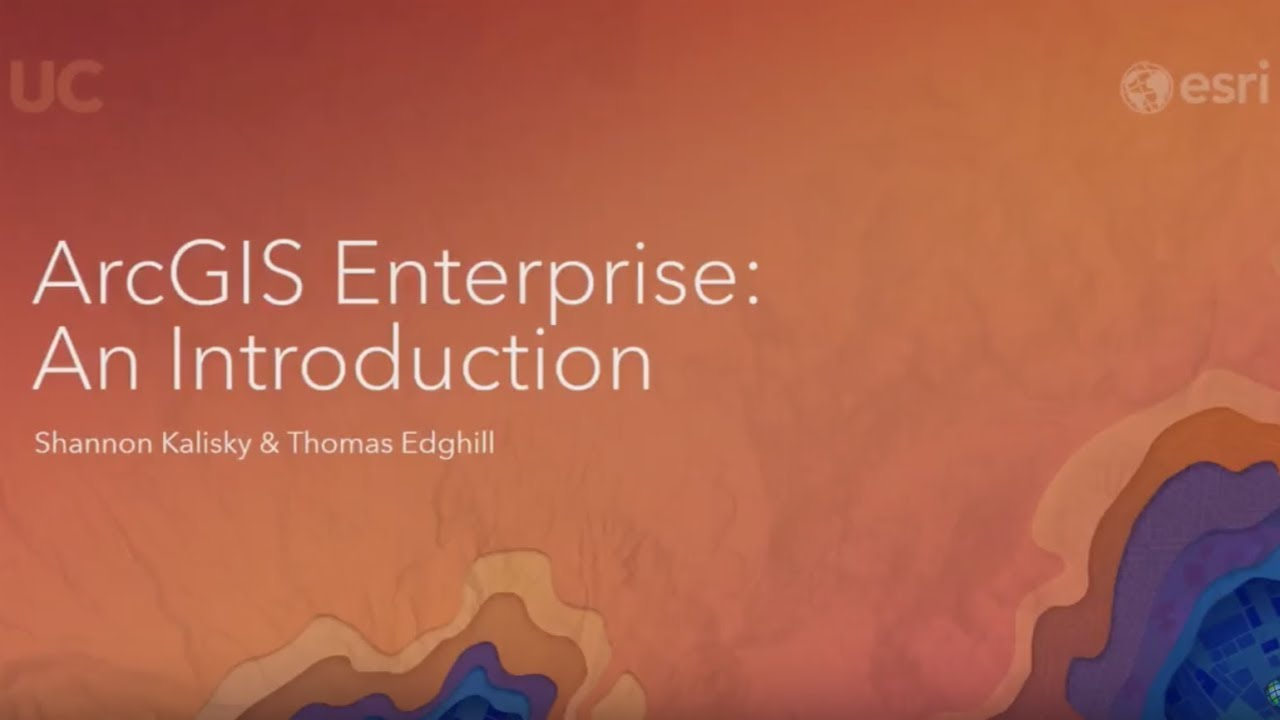 an introduction to crisp enterprise ltd