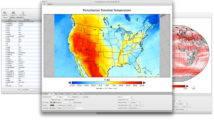 12 Sources to Download FREE Land Cover and Land Use Data