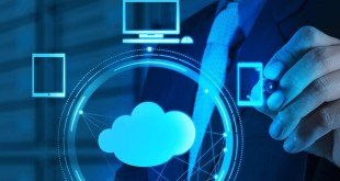 Know how cloud is bringing ease in use of geospatial data and services