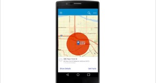 ArcGIS Business Analyst: On the Go Market Facts and Reports