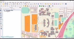 Categorizing and Labeling Features in QGIS