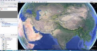 How to Import KML file from Google Earth into ArcGIS as a Shapefile || Google Earth and GIS