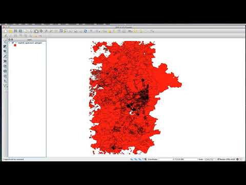 how to download map from openstreetmap