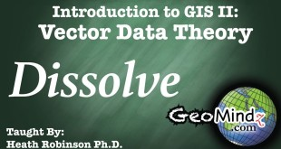 Dissolve – The Core Vector GIS Toolkit (13)