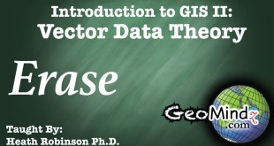 Erase – The Core Vector GIS Toolkit (14)