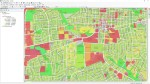 GIS for Reducing Risk in the Community