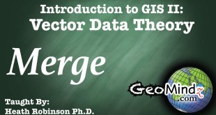 Merge – The Core Vector GIS Toolkit (12)