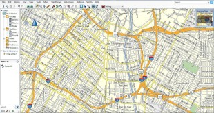 How To Load img Files GPS Into BaseCamp or MapSource