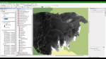 FLOOD LEVEL CALCULATION IN ARCGIS