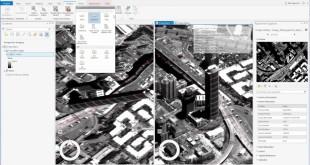 Image Analyst Benefits – Image Space