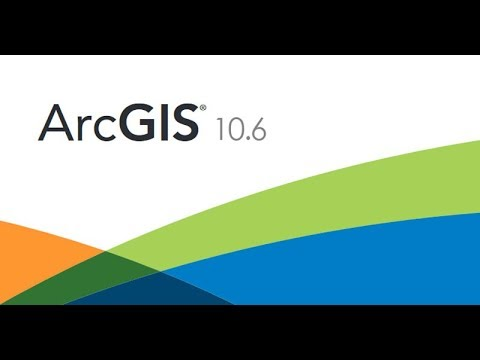 arcgis full version free download with crack