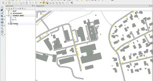 QGIS 2.18 Fieldcalculator $lengt $area