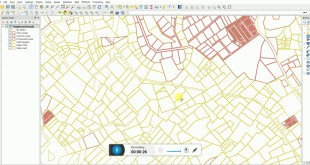 QGIS 2.18 – How to install and use Search Layers Plugin