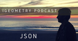 Why JSON is so Popular?