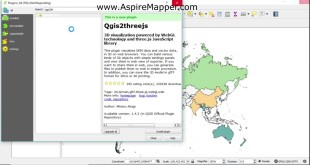 YouTube Archives - Page 73 of 394 - Monde Geospatial