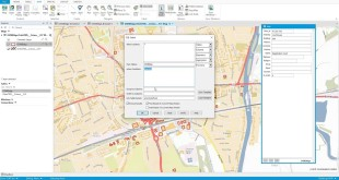 MapInfo Archives - Monde Geospatial